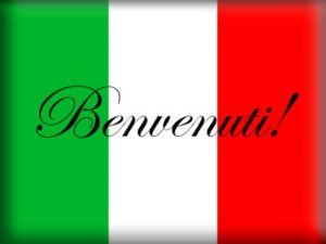 welcome-benvenuti-cs3