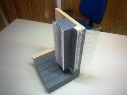 Controtelaio: Che forma deve avere e con quali materiali deve essere costruito? 7 Motivi per evitare di sbagliare.